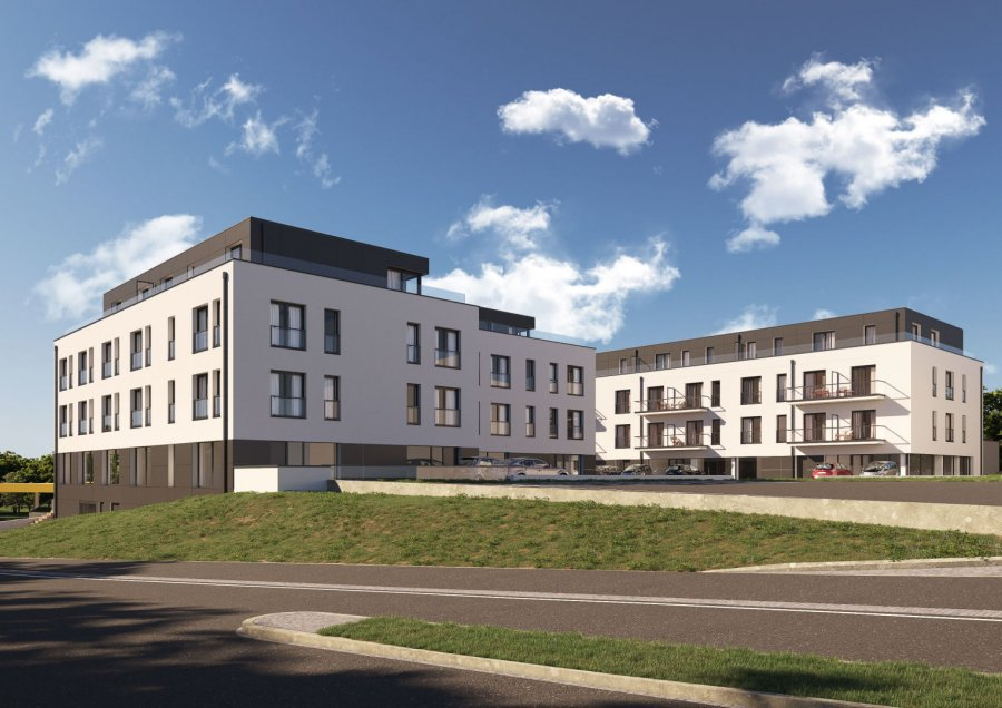 apartment for buy 2 bedrooms 94 m² wemperhardt photo 3