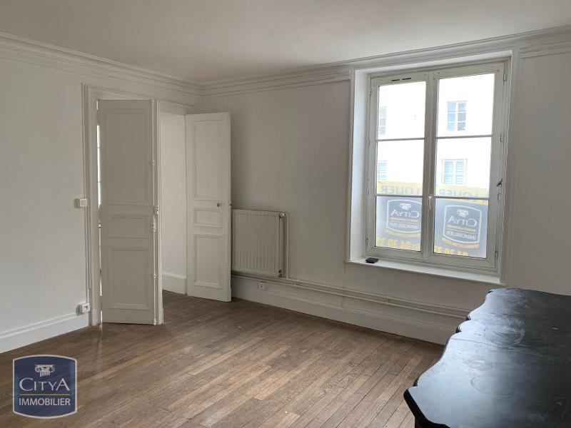 louer appartement 3 pièces 66 m² nancy photo 5