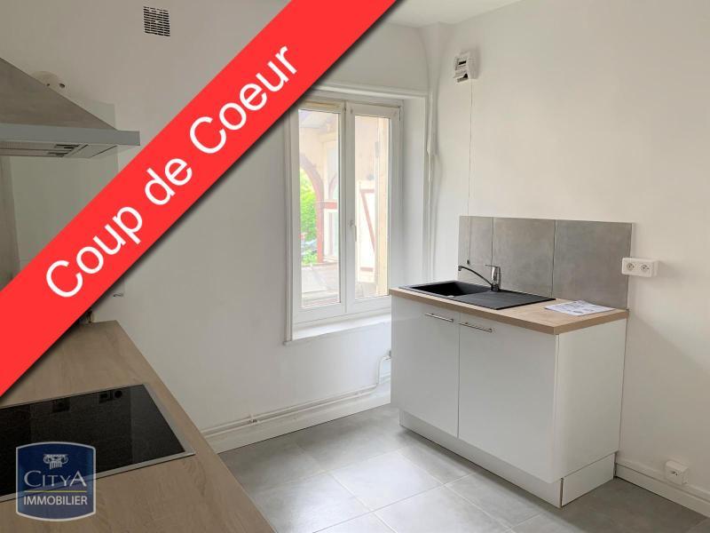 louer appartement 3 pièces 66 m² nancy photo 1