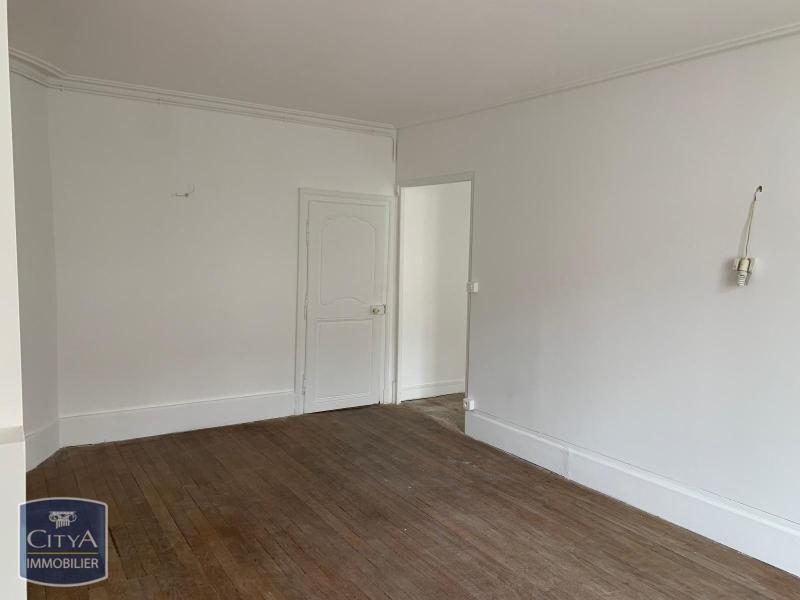 louer appartement 3 pièces 66 m² nancy photo 7