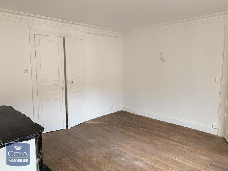 louer appartement 3 pièces 66 m² nancy photo 6