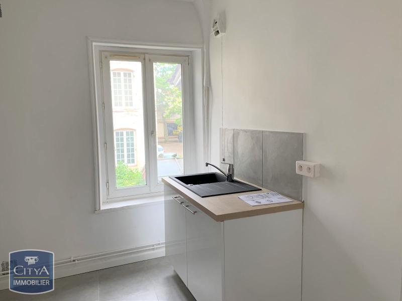 louer appartement 3 pièces 66 m² nancy photo 3