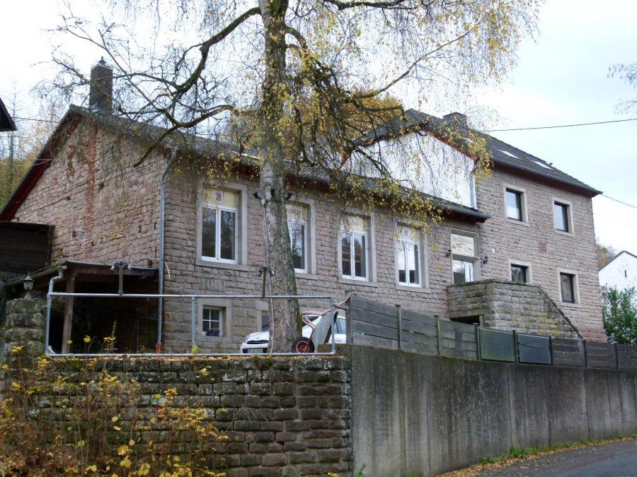 hotel mieten 0 zimmer 350 m² aach foto 2