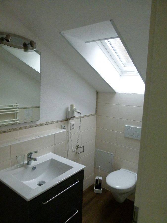 hotel mieten 0 zimmer 350 m² aach foto 5
