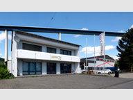 Lagerfläche zum Kauf in Zeltingen-Rachtig - Ref. 6371372