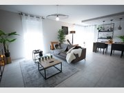 Appartement à vendre F5 à Rosenau - Réf. 6633516