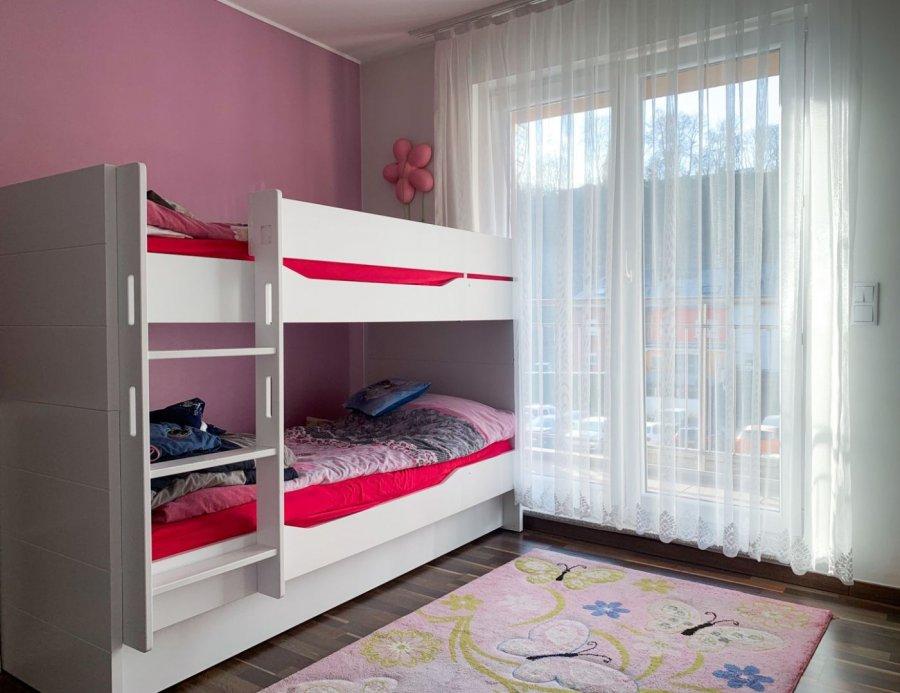 acheter appartement 2 chambres 85 m² rumelange photo 3