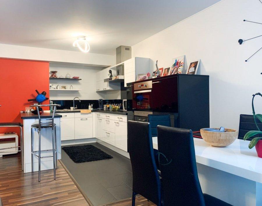 acheter appartement 2 chambres 85 m² rumelange photo 1