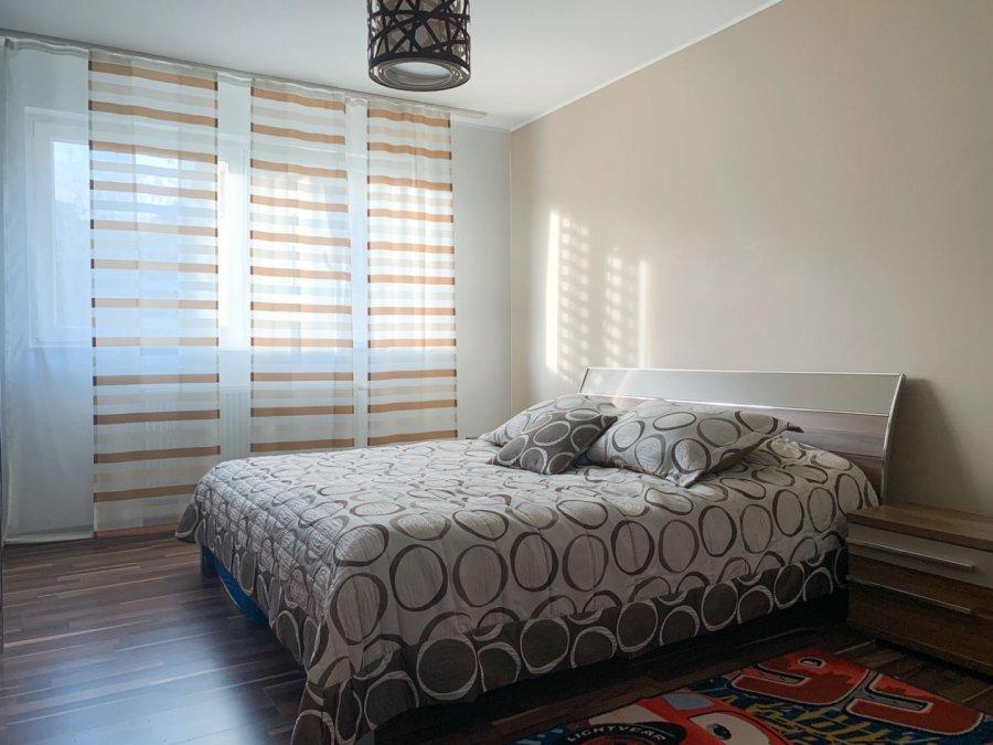 acheter appartement 2 chambres 85 m² rumelange photo 2
