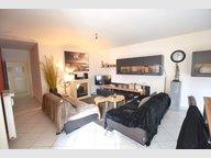 Appartement à vendre 3 Chambres à Esch-sur-Alzette - Réf. 6584364