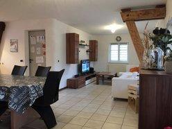 Appartement à vendre F4 à Diemeringen - Réf. 5142572