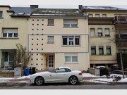 Appartement à vendre 1 Chambre à Dudelange - Réf. 6264876