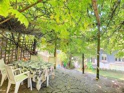 Maison à vendre 4 Chambres à Luxembourg-Bonnevoie - Réf. 6023212