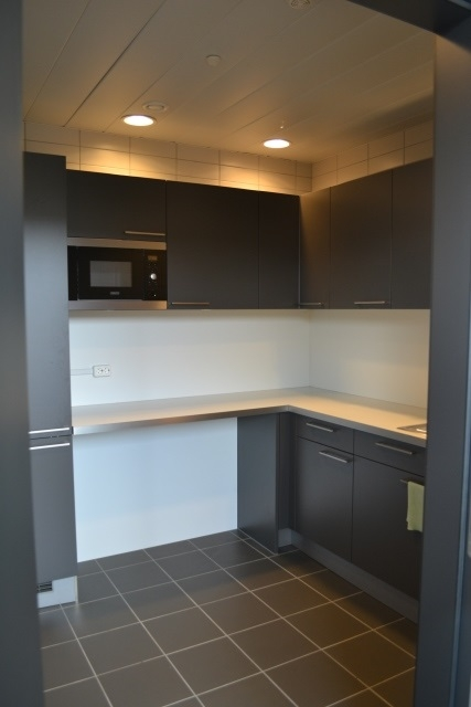 office for rent 0 bedroom 30 m² leudelange photo 3