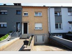 Maison mitoyenne à vendre 2 Chambres à Esch-sur-Alzette - Réf. 5904684