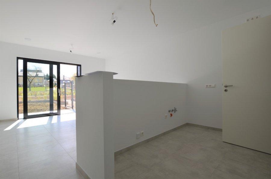 Appartement à louer 1 chambre à Alzingen