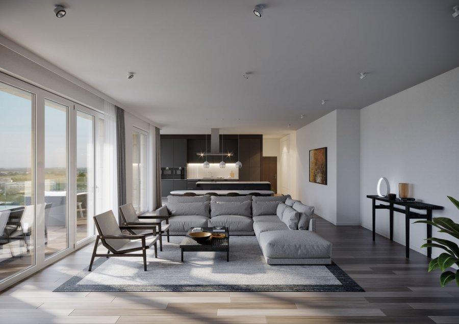 acheter studio 0 chambre 34.77 m² luxembourg photo 1