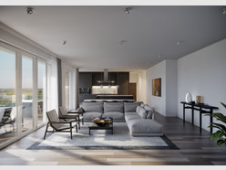 Studio à vendre à Luxembourg-Gasperich - Réf. 6646060