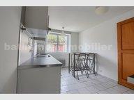 Appartement à vendre F2 à Pont-à-Mousson - Réf. 5142828