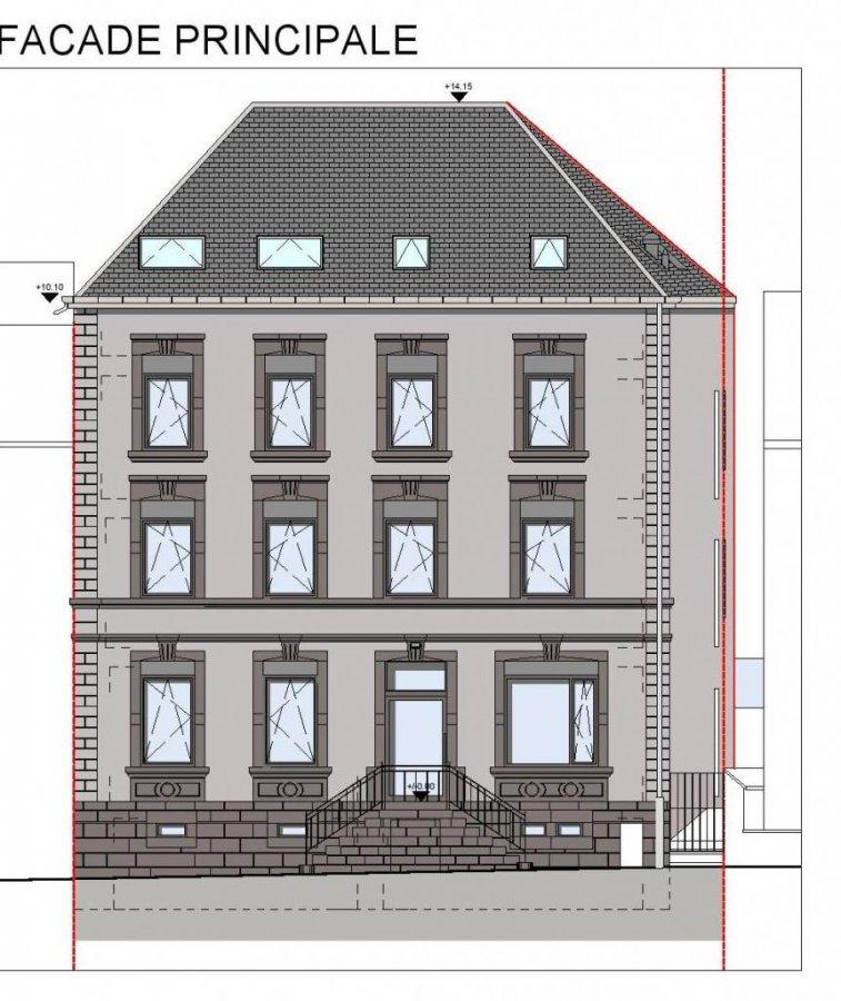 acheter appartement 3 chambres 122 m² dudelange photo 2