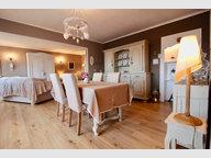 Appartement à vendre F5 à Pierrevillers - Réf. 6134060