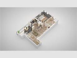 Appartement à vendre F2 à Thionville-Élange - Réf. 6265132