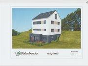 Maison jumelée à vendre 6 Pièces à Hobscheid - Réf. 6203692
