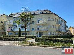 Appartement à louer 2 Chambres à Rodange - Réf. 7317804