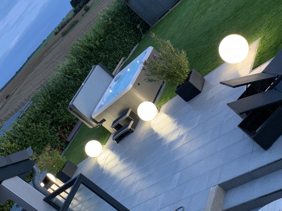 acheter maison individuelle 9 pièces 241 m² serrouville photo 4