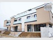 Wohnung zur Miete 1 Zimmer in Luxembourg-Cessange - Ref. 6801708