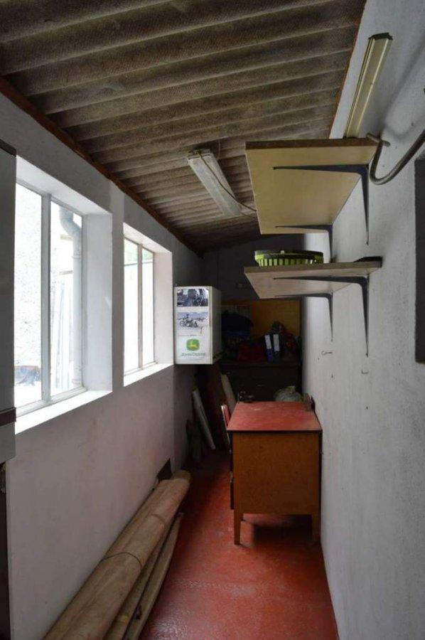 acheter maison 3 pièces 87 m² bicqueley photo 4