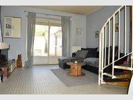 Maison à vendre F3 à Bicqueley - Réf. 6347052