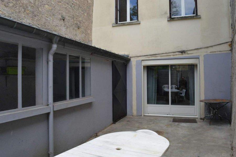 acheter maison 3 pièces 87 m² bicqueley photo 2