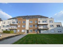 Appartement à vendre 3 Chambres à Bascharage - Réf. 5167404