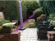 Maison mitoyenne à vendre F4 à Lille - Réf. 6551852
