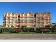 Appartement à vendre F2 à Stella-Plage - Réf. 4917804