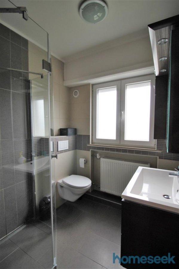 Maison individuelle à louer 4 chambres à Luxembourg-Gasperich