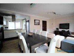 Einfamilienhaus zur Miete 4 Zimmer in Luxembourg-Gasperich - Ref. 6699564