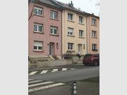 Appartement à louer 1 Chambre à Oberkorn (LU) - Réf. 5061164