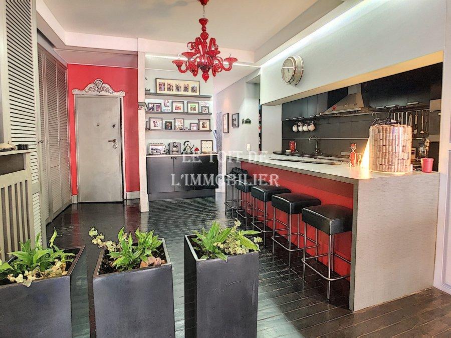 acheter appartement 5 pièces 127 m² longwy photo 6