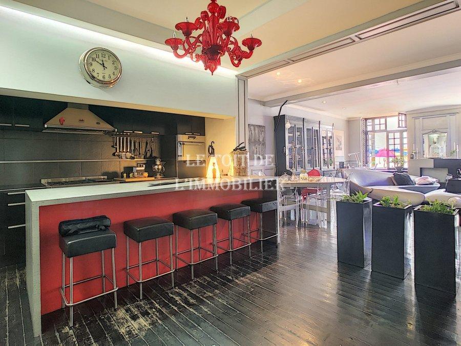acheter appartement 5 pièces 127 m² longwy photo 1
