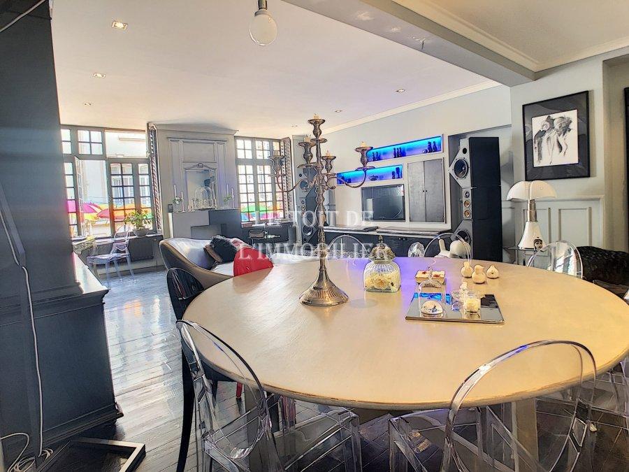 acheter appartement 5 pièces 127 m² longwy photo 7