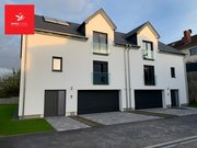 Semi-detached house for sale 3 bedrooms in Canach - Ref. 7031340