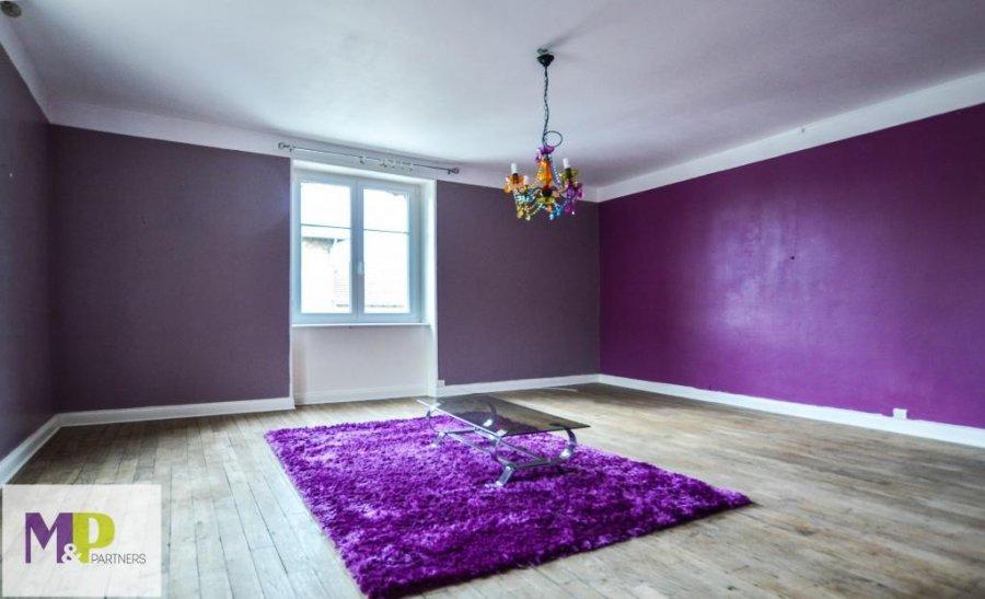 Maison de ma tre en vente boismont 365 m 349 000 for Acheter une maison a la baule