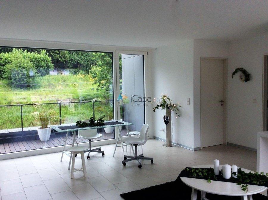 Penthouse à louer 2 chambres à Luxembourg-Rollingergrund