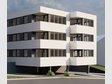 Apartment for sale 2 bedrooms in Junglinster (LU) - Ref. 7047724