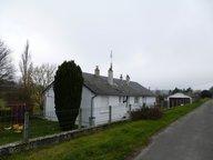 Maison à vendre F8 à Saumur - Réf. 5081644
