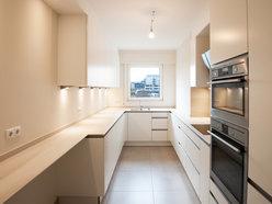 Appartement à louer 2 Chambres à Luxembourg-Belair - Réf. 5151276