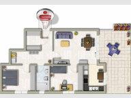Appartement à vendre 3 Pièces à Merzig - Réf. 5024300