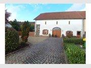 Wohnung zur Miete 2 Zimmer in Überherrn - Ref. 4901420
